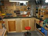 Home Gunsmithing Plans Gunsmith Workbench Plans Here San Plans