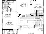 Home Gym Floor Plan 2675 the Amherst Lake Jovita Home Interior Design