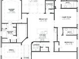 Home Gym Floor Plan Gym Floor Plan Go Workout New Haven Floor Plan