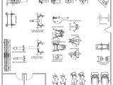 Home Gym Floor Plan Gym Floor Plan Google Search Home Floorplans