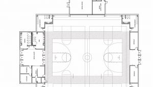 Home Gym Floor Plan Gymfloorplanjpg Home Interior Design Ideashome