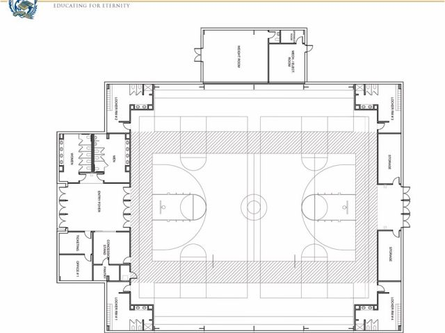 Home Gym Floor Plan Gymfloorplanjpg Home Interior Design Ideashome Gym Home Floor Plan on home gym layout, home plans with exercise room, telephone floor plans, home gym blog, home gym maintenance, training floor plans, home gym flooring, family floor plans, home locker room plans, home weight room plans, gym layout plans, pool floor plans, home gym blueprints, fitness center floor plans, house floor plans, home pool plans, weight lifting floor plans, home gym materials, home gym design, home gym building,