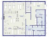 Home Gym Floor Plan Home Gym Floor Plan Roomsketcher