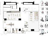 Home Gym Floor Plan Home Gym Floor Plan Rush Hkz Design Magazine Home