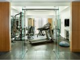 Home Gym Plans 20 Energizing Private Luxury Gym Designs for Your Home