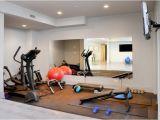 Home Gym Plans 41 Gym Designs Ideas Design Trends Premium Psd