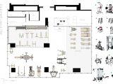 Home Gym Plans Home Gym Floor Plan Rush Hkz Design Magazine Home