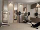 Home Gym Plans Home Gym Ideas How to Create A Perfect Home Gym Homes