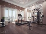 Home Gym Plans Super Luxurious Apartment In Kiev Ukraine