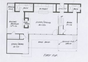 Home Hardware Building Plans Home Hardware Building Plans Homes Floor Plans