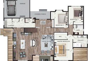 Home Hardware Building Plans Home Hardware Garage Floor Plans