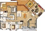 Home Hardware Building Plans Home Hardware House Plans 28 Images Home Hardware