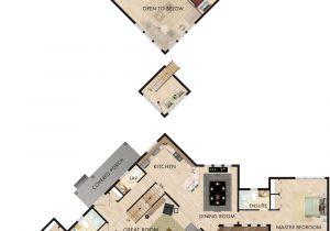 Home Hardware Building Plans Home Hardware Prescott Floor Plan