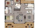 Home Hardware Bunkie Plans Bunkie 16×20 Joy Studio Design Gallery Best Design
