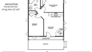 Home Hardware Bunkie Plans Bunkie House Plans 28 Images Minimized Layout