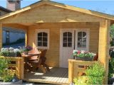 Home Hardware Bunkie Plans Ez Log northern Ontario the Montana Cabin