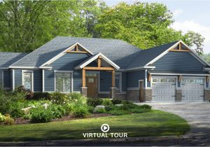 Home Hardware Cottage Plans Beaver Homes and Cottages Chinook