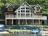 Home Hardware Cottage Plans Beaver Homes and Cottages Copper Creek Ii