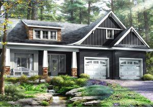 Home Hardware Cottage Plans Cottage Plans Home Hardware Homes Floor Plans