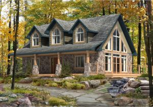 Home Hardware Cottage Plans House Plans Home Hardware Canada