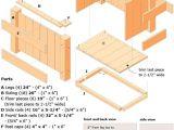 Home Hardware Deck Plans 25 Best Ideas About Planter Box Plans On Pinterest Wood