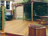 Home Hardware Deck Plans Decks Fences Merrett Home Hardware