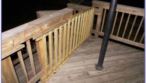 Home Hardware Deck Plans Sliding Deck Gate Hardware Decks Home Decorating Ideas