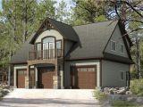 Home Hardware Garage Plans Beaver Homes and Cottages Whistler Ii