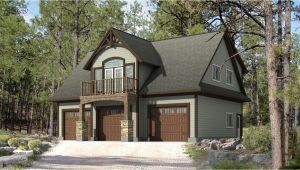 Home Hardware Garage Plans Beaver Homes and Cottages Whistler Ii