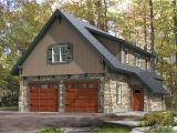 Home Hardware Garage Plans Garage Plans Home Hardware House Design Plans
