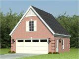 Home Hardware Garage Plans Home Hardware Garage Loft Plans Home Design and Style