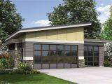 Home Hardware Garage Plans Home Hardware Garage Plans Prices Inspirational Home Depot