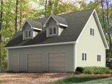 Home Hardware Garage Plans Home Hardware Garage Plans with Apartment