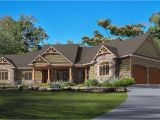 Home Hardware Home Plans Beaver Homes and Cottages Cranberry
