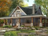 Home Hardware Home Plans Beaver Homes and Cottages Limberlost Tfh