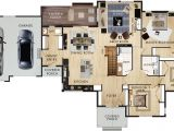 Home Hardware House Plans Beaver Homes and Cottages Elk Ridge