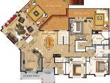 Home Hardware House Plans Beaver Homes and Cottages Glenbriar I