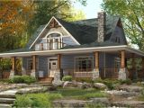 Home Hardware House Plans Beaver Homes and Cottages Limberlost Tfh