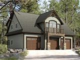 Home Hardware House Plans Cranberry 59 Best Of Collection House Plans Home Hardware Home