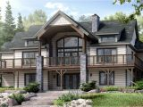 Home Hardware House Plans Cranberry Beaver House Plans 28 Images Beaver Homes and Cottages
