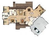 Home Hardware House Plans Cranberry Cranberry Floor Plan Dream Home Pinterest Cottages