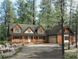Home Hardware House Plans Cranberry Cranberry House Plan Home Hardware House Design Plans