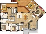 Home Hardware House Plans Cranberry Home Hardware House Plans Cedar Glen