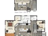 Home Hardware House Plans Cranberry Home Hardware Prescott Floor Plan
