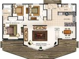 Home Hardware House Plans Cranberry Peppermill House Plan Home Hardware