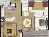 Home Hardware House Plans Home Hardware House Plans 28 Images Beaver Homes and
