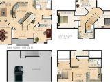 Home Hardware House Plans Home Hardware House Plans Escortsea