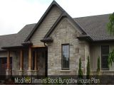 Home Hardware House Plans House Plans Home Hardware Canada House Plans Canada