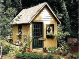 Home Hardware Shed Plans Home and Garden Sheds Autouslugi Club