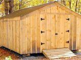 Home Hardware Shed Plans Home Hardware Garden Shed Plans La Sheds Build